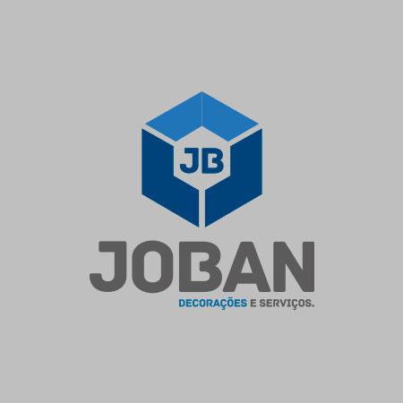 Joban Decorações e Serviços